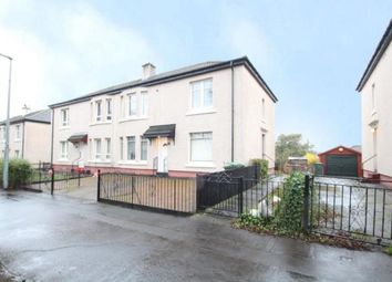 2 bed maisonette for sale in Athelstane Road, Knightswood, Glasgow G13