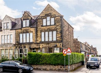 Thumbnail 5 bed property for sale in Skipton Road, Harrogate, North Yorkshire