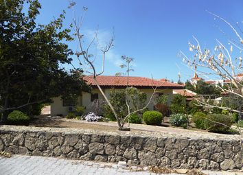 Thumbnail 3 bed bungalow for sale in Lapithos, Cyprus