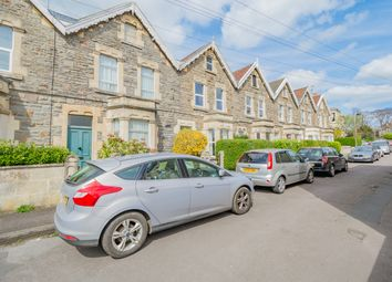 Thumbnail 2 bed terraced house to rent in Cork Terrace, Bath