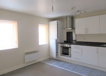 Thumbnail 1 bed flat to rent in Royal Court, Hindley