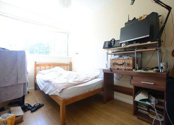 Thumbnail Room to rent in Dollis Drive, Farnham