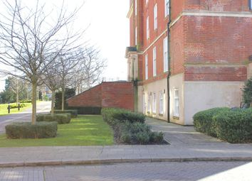 Thumbnail 2 bed flat to rent in Leicester House, Norwich