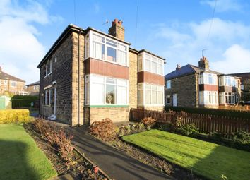 Thumbnail 3 bed semi-detached house for sale in Rosetta Drive, Bradford