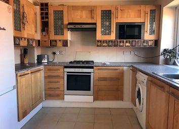 3 bed semi-detached house for sale in Deansbrook Road, Burnt Oak, Edgware HA8