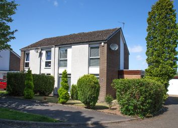 Thumbnail 3 bedroom detached house to rent in Gleneagles Avenue, Glenrothes