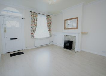 Thumbnail 2 bedroom terraced house to rent in Dundonald Street, Stockport