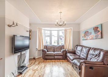 Thumbnail 3 bed semi-detached house to rent in Southdown Crescent, South Harrow