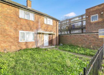 4 bed property for sale in Gurney Close, Stratford, London E15