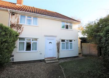 4 bed end terrace house to rent in Lubbock Close, Norwich NR2