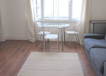 Thumbnail 3 bed shared accommodation to rent in The Highway, London