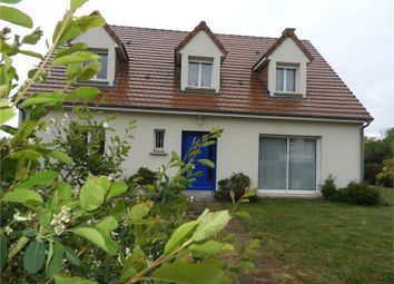 Thumbnail 5 bed detached house for sale in Pays De La Loire, Sarthe, Le Mans