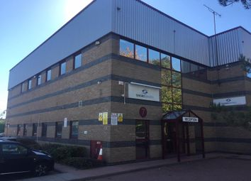 Thumbnail Office to let in Waterside Drive, Unit 7, Langley, Berkshire