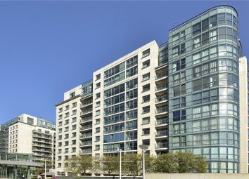Thumbnail 4 bed flat for sale in Sheldon Square, Paddington, London