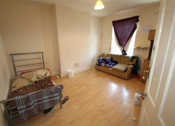 Thumbnail 1 bedroom property to rent in The Broadway, Greenford, Middlesex