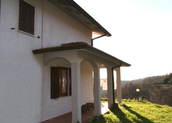 Thumbnail 3 bed detached house for sale in Licciana Nardi, Massa And Carrara, Italy