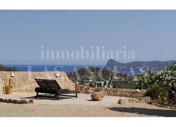 Thumbnail 10 bed finca for sale in San José, Ibiza, Spain