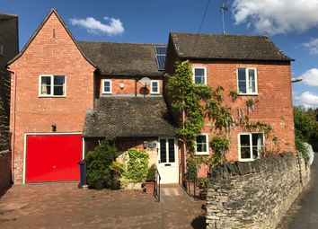 Thumbnail 4 bed detached house for sale in Cowl Lane, Winchcombe, Cheltenham