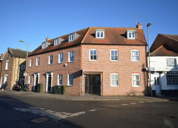 Thumbnail 2 bedroom flat for sale in Whitehound, Thame