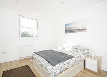 Thumbnail 1 bed flat for sale in Cricklewood Broadway, Cricklewood
