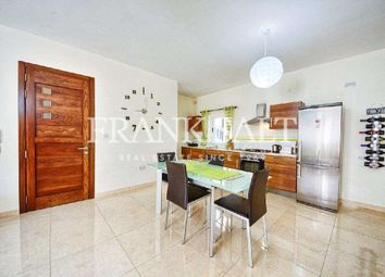 Thumbnail 3 bed apartment for sale in 213788, Marsascala, Malta