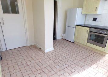 Thumbnail Room to rent in Wellfield Road, Ashton-On-Ribble, Preston