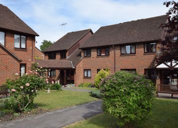 Thumbnail 2 bedroom property for sale in Adams Way, Alton, Hampshire