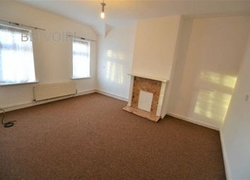 Thumbnail 1 bed flat to rent in Standfield Road, Dagenham