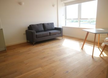 Thumbnail Studio to rent in Dolphin House, 140 Windmill Road, Sunbury-On-Thames, Middlesex