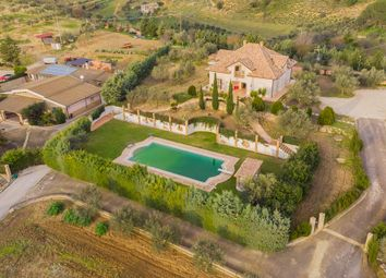Thumbnail 5 bed villa for sale in 95041 Caltagirone, Province Of Catania, Italy