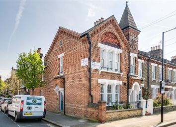 Thumbnail 3 bedroom end terrace house for sale in Fifth Avenue, London