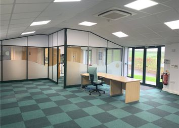 Thumbnail Office to let in Winterborne Stickland, Blandford Forum, Dorset