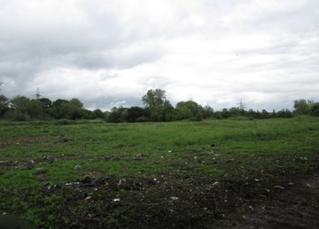 Thumbnail Land for sale in Plot 1, Severnside Farm, Walham, Gloucester, Gloucestershire