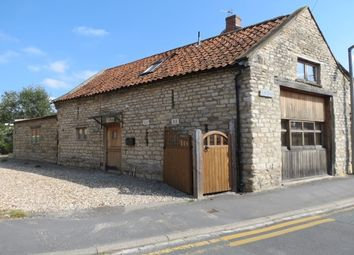 Thumbnail 2 bed barn conversion to rent in Firthland Road, Pickering