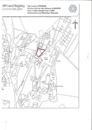 Thumbnail Property for sale in Cae Coch, Cefn Mawr, Wrexham