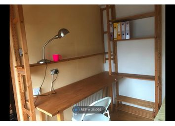 Thumbnail Room to rent in Kenneth Crescent, London