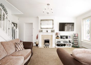 Thumbnail 4 bed bungalow to rent in Barrhill Avenue, Brighton