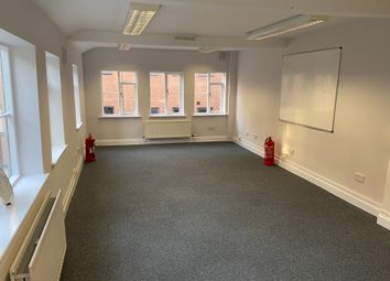 Office to let in Paradise Square, Sheffield S1