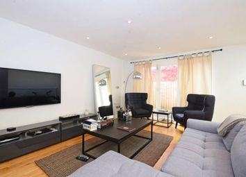 Thumbnail 1 bedroom flat to rent in Mill Lane, West Hampstead