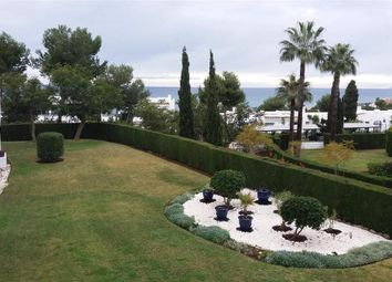 Thumbnail 2 bed apartment for sale in Miraflores, Málaga, Spain