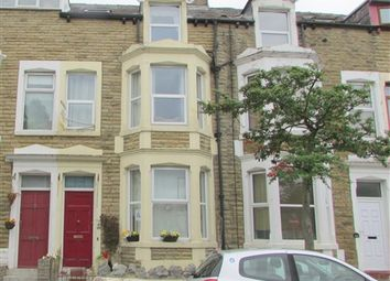 Thumbnail 6 bed property for sale in Clarendon Road, Morecambe