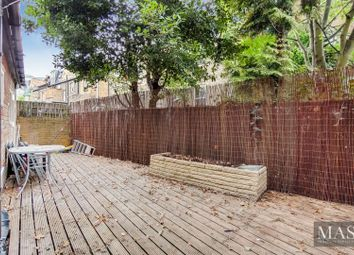 Thumbnail 2 bed flat for sale in Star Road, West Kensington