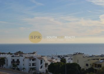 Thumbnail 18 bed villa for sale in Lagos, Portugal