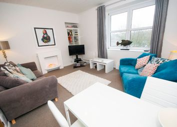 1 bed flat to rent in Northfield Place, Rosemount, Aberdeen AB25