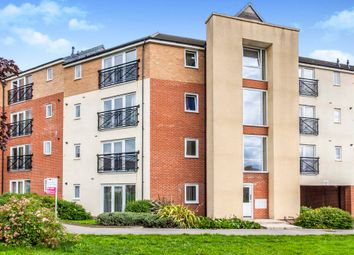 Thumbnail 2 bed flat for sale in Witton Park, Stockton-On-Tees