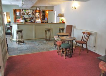 Thumbnail Pub/bar for sale in Licenced Trade, Pubs & Clubs DN14, Hensall, North Yorkshire