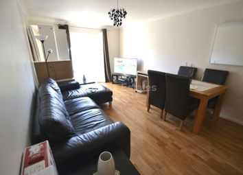 Thumbnail 2 bedroom flat to rent in Iliffe Close, Reading
