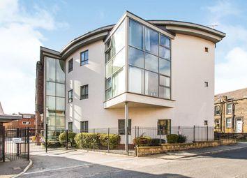 1 bed flat to rent in Melbourne Street, Morley, Leeds LS27