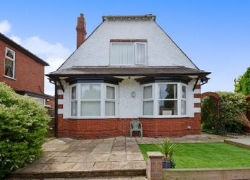 Thumbnail 2 bed detached house for sale in Arleigh, Northfield Road, Doncaster