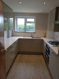 Thumbnail 2 bed flat to rent in Hurn Court Road, Hounslow